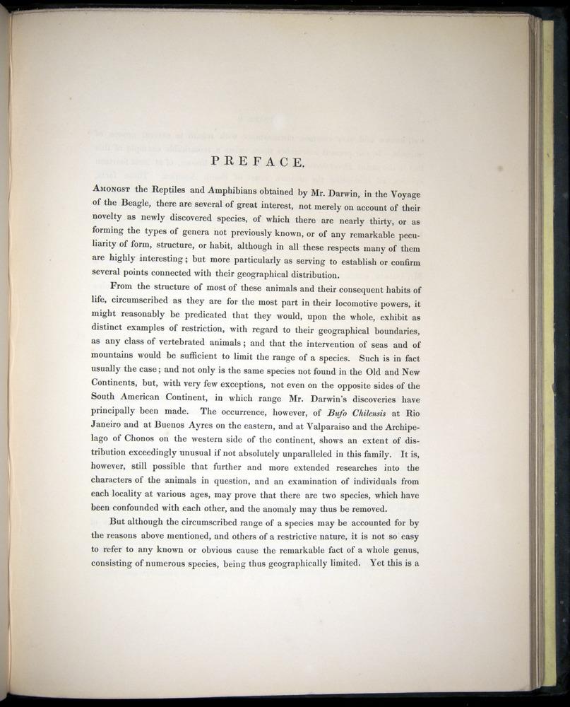 Image of Darwin-F8.3-1838-b00000-z03