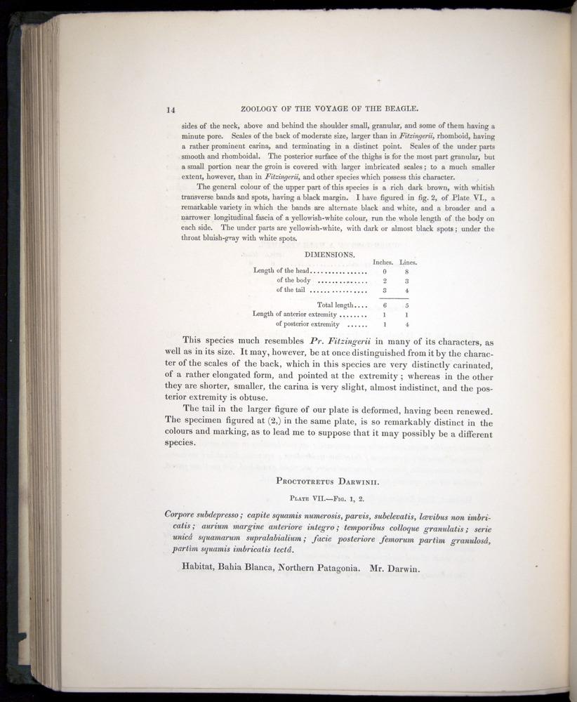 Image of Darwin-F8.3-1838-b00014