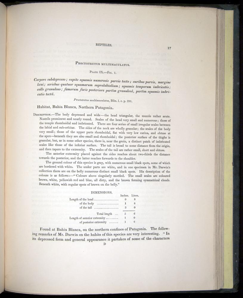 Image of Darwin-F8.3-1838-b00017
