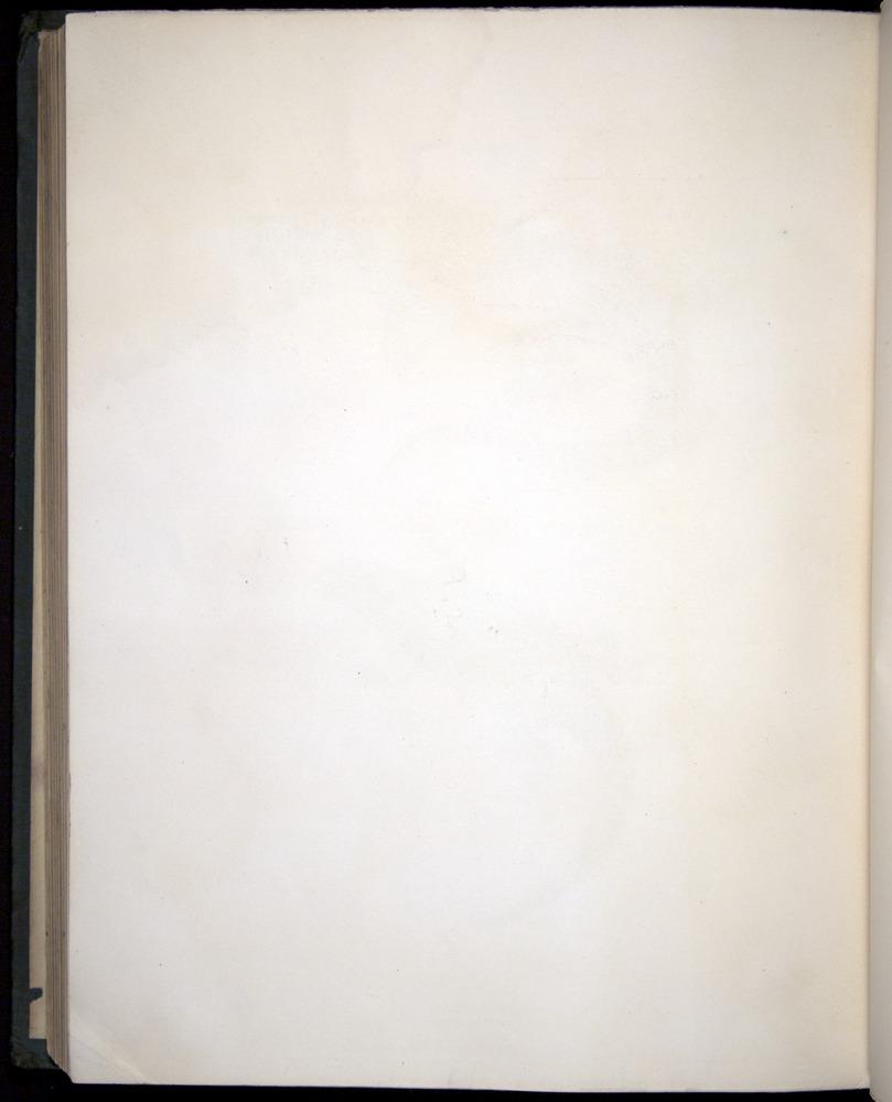 Image of Darwin-F8.3-1838-b00026-zf14