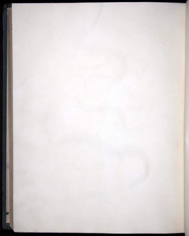 Image of Darwin-F8.3-1838-b00028-zf15