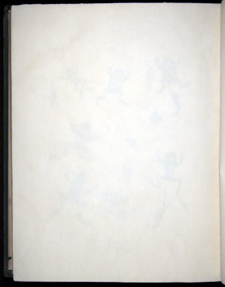 Image of Darwin-F8.3-1838-b00038-z18