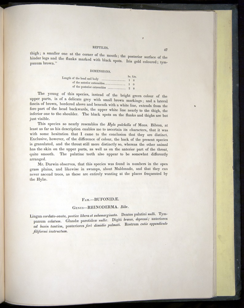 Image of Darwin-F8.3-1838-b00047