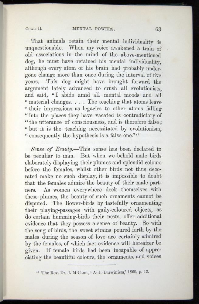 Image of Darwin-F937.1-1871-063
