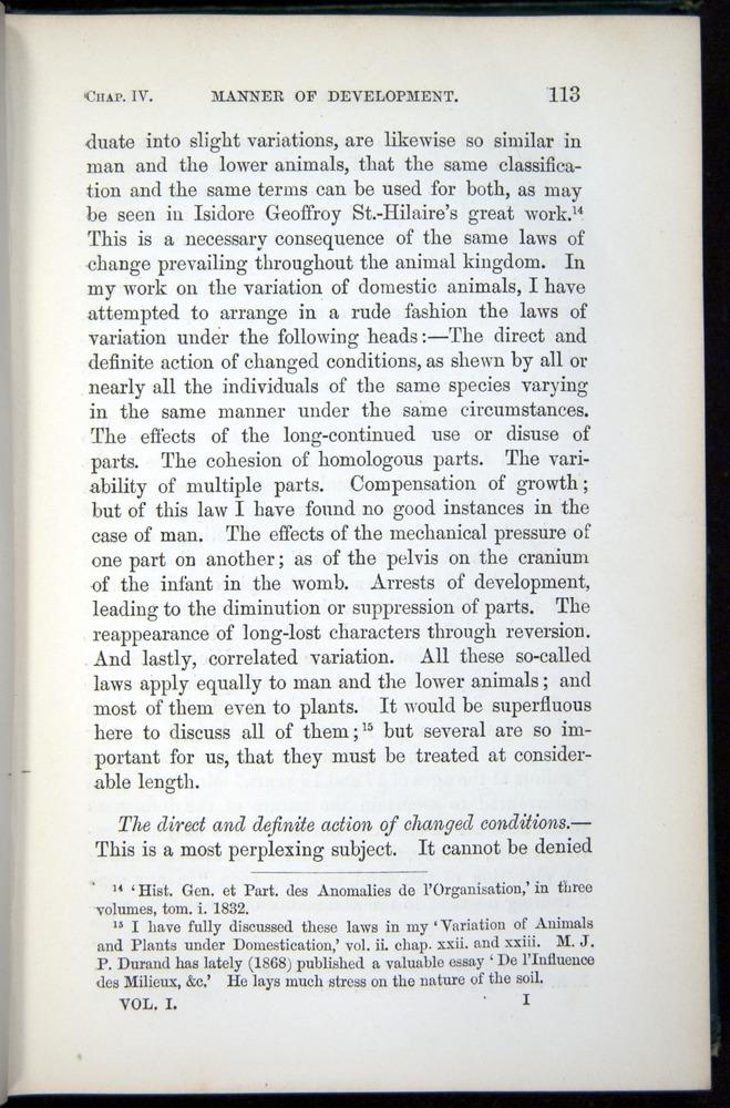 Image of Darwin-F937.1-1871-113