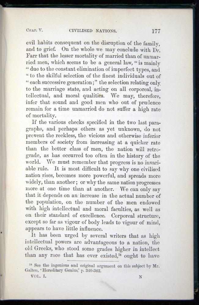 Image of Darwin-F937.1-1871-177