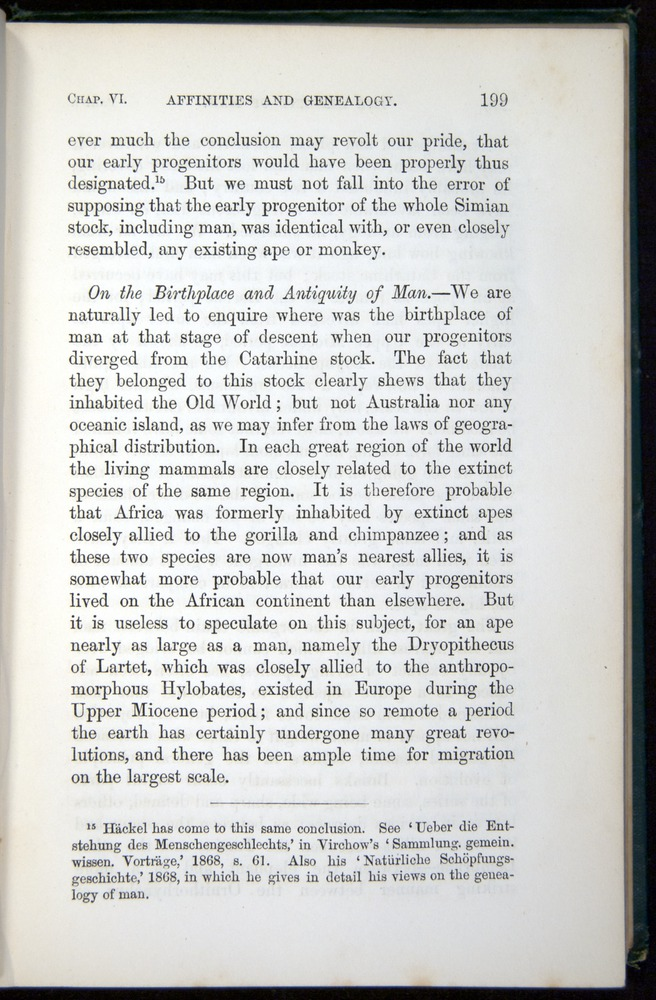 Image of Darwin-F937.1-1871-199