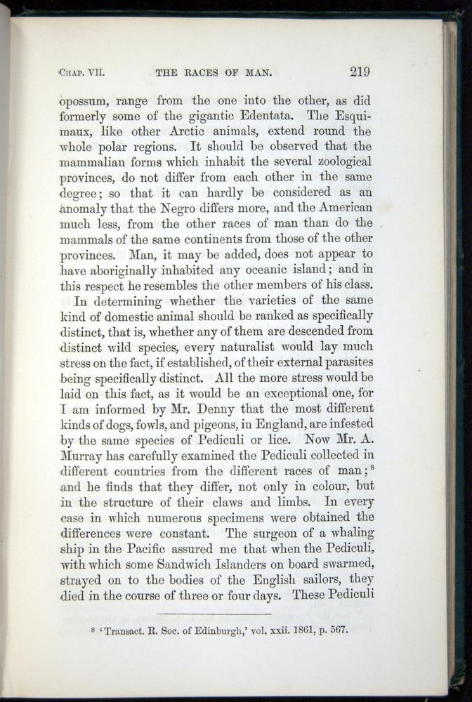 Image of Darwin-F937.1-1871-219