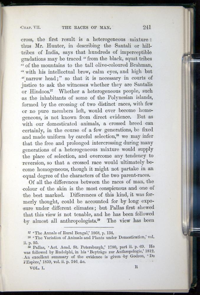 Image of Darwin-F937.1-1871-241