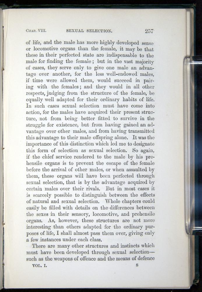 Image of Darwin-F937.1-1871-257