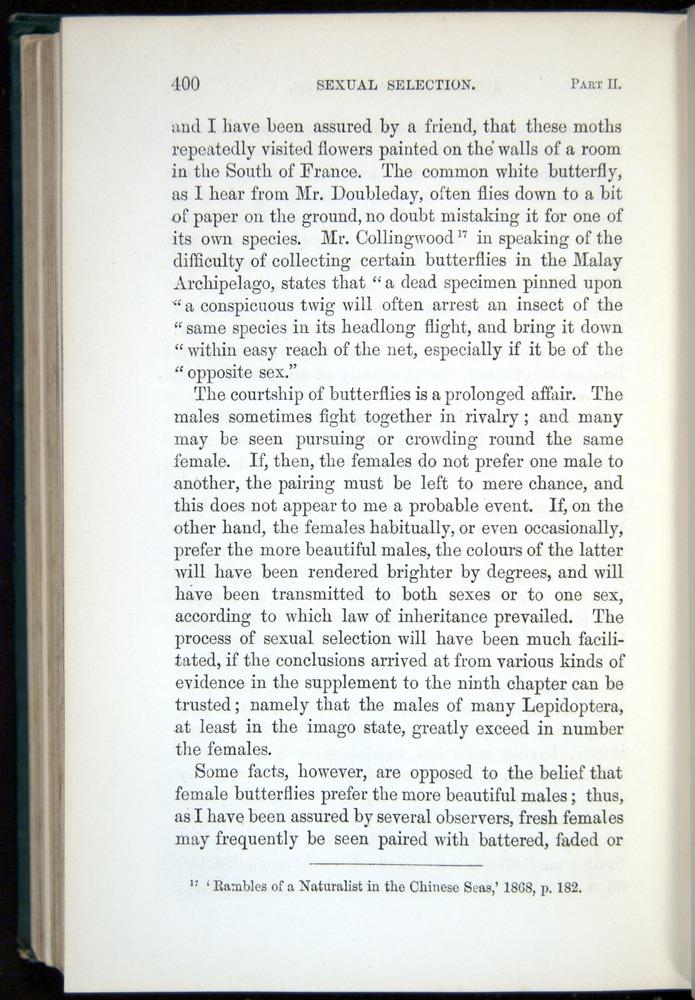 Image of Darwin-F937.1-1871-400