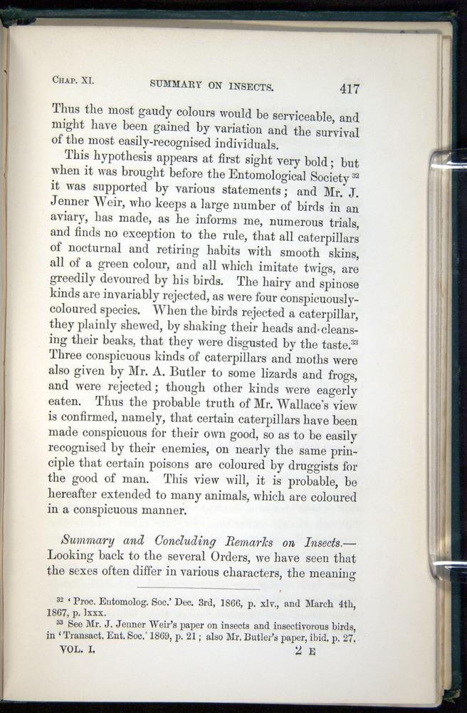 Image of Darwin-F937.1-1871-417