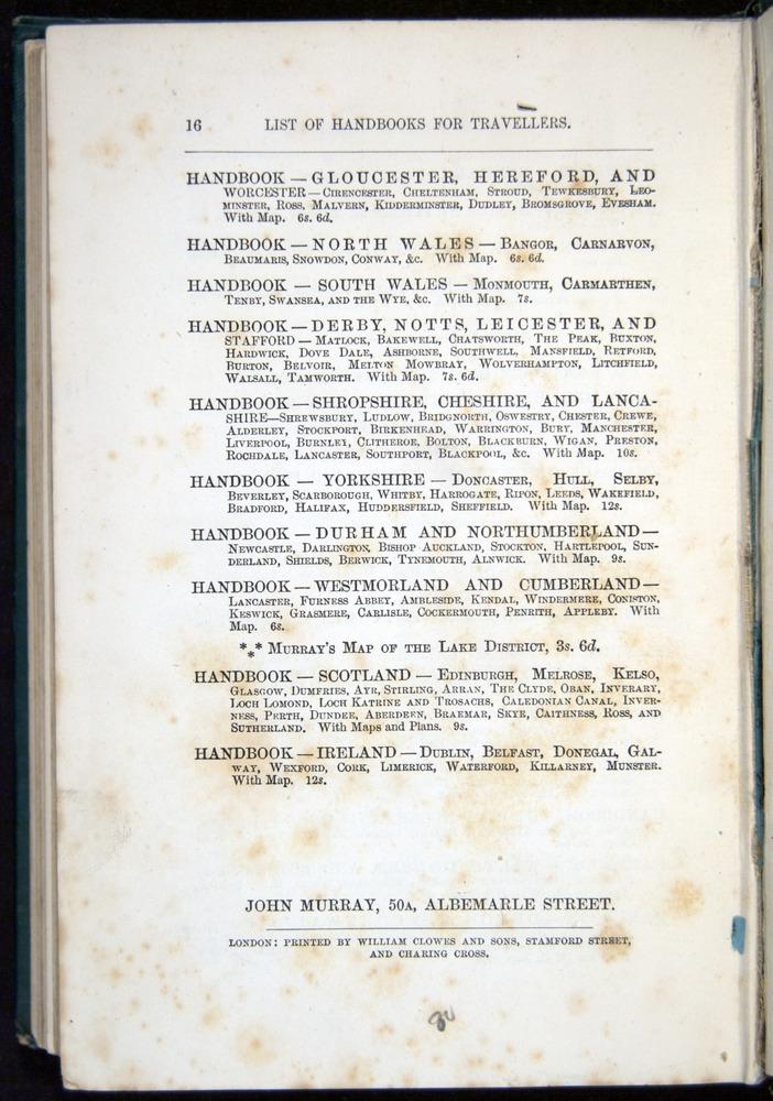 Image of Darwin-F937.1-1871-zzz-za16