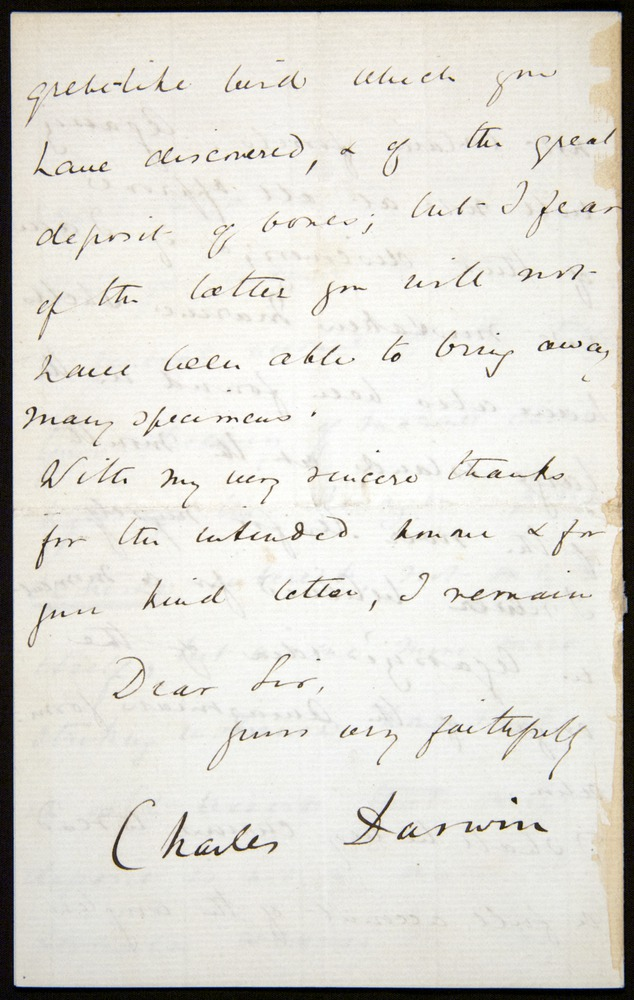 Image of Letter-1869-Jan23-Darwin-04