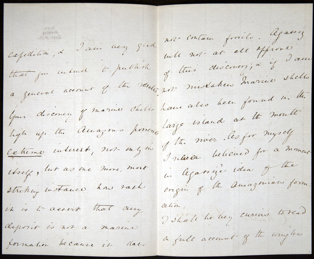 Image of Letter-1869-Jan23-Darwin-05