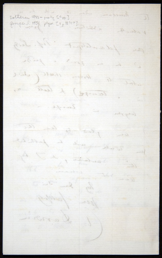 Image of Letter-1869-Oct7-Darwin-04