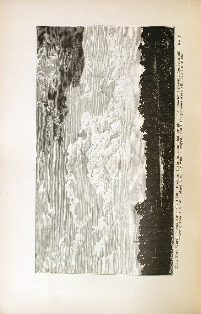 Image of Finley-1887-020