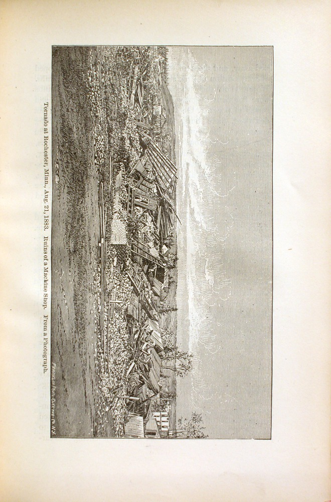 Image of Finley-1887-093
