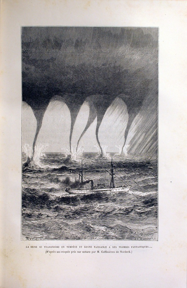 Image of Flammarion-1888-029