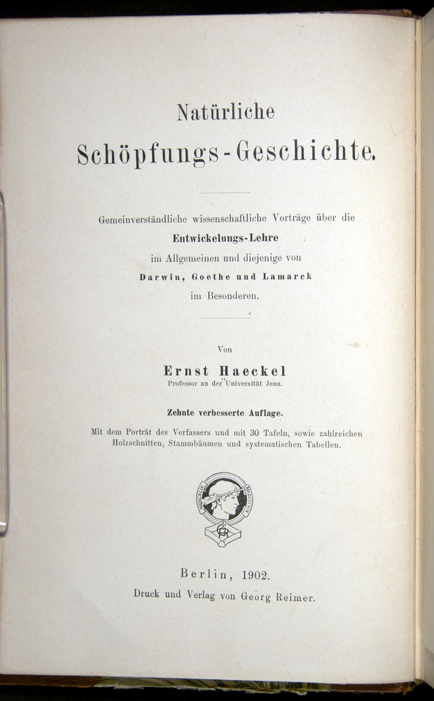 Image of Haeckel-1902-v1-000-tp1
