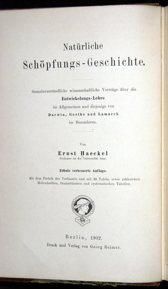 Image of Haeckel-1902-v1-tp1c