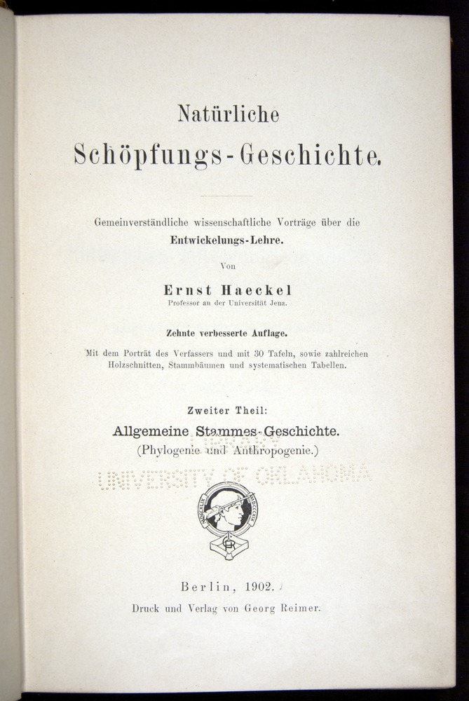 Image of Haeckel-1902-v2-000-tp2