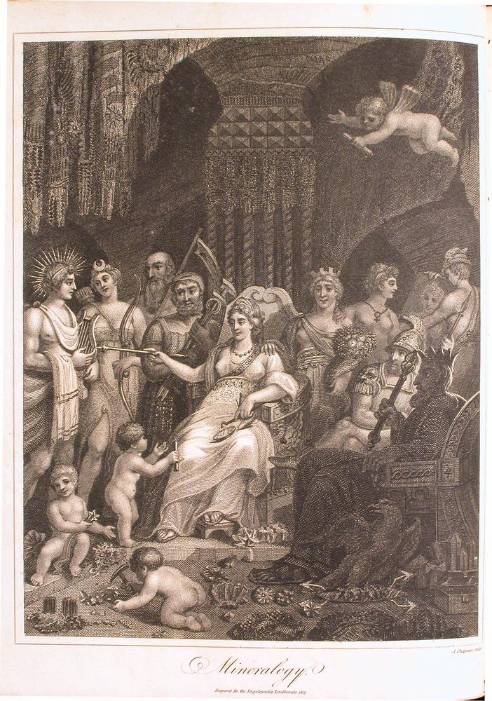 Image of Jameson-1813-0fp