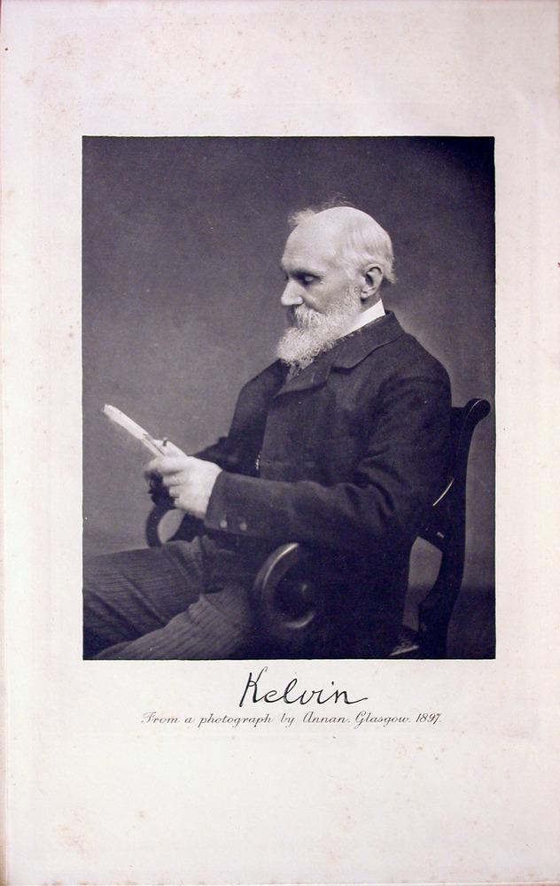 Image of Kelvin-1910-000fp