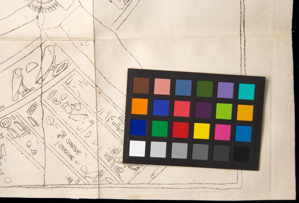 Image of Saulnier-1822-zzzz-det-color-090-p01r-sq05