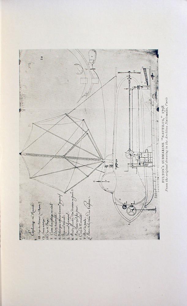 Image of Dickinson-1913-082-pl