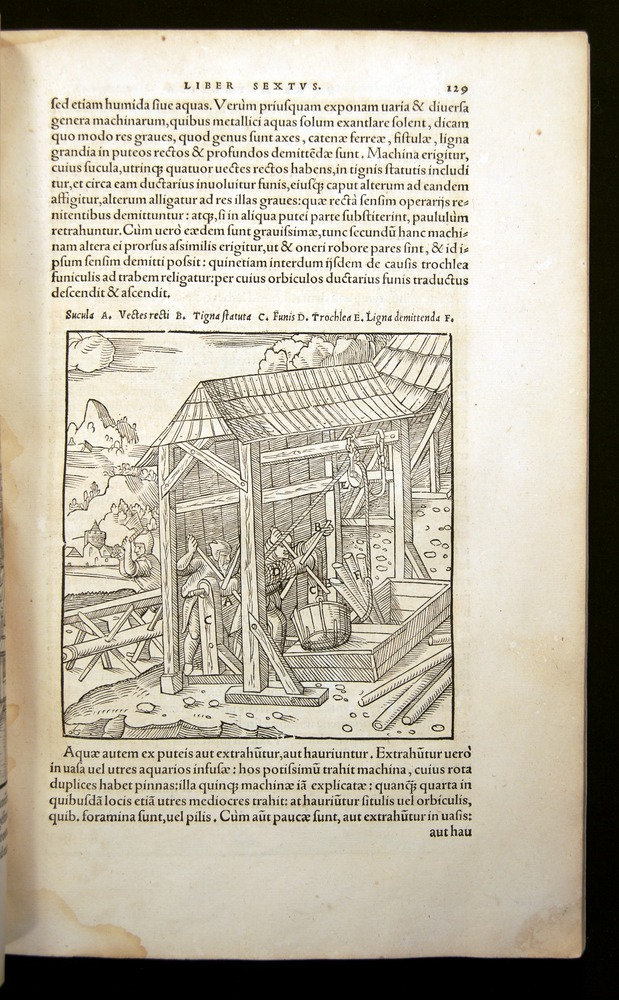 Image of Agricola-1556-129