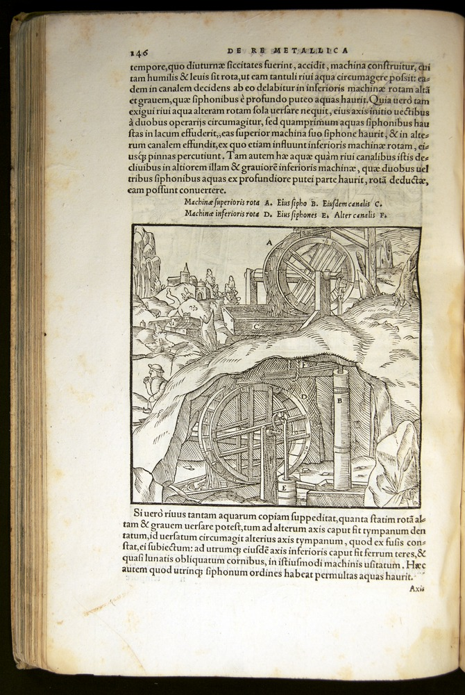 Image of Agricola-1556-146