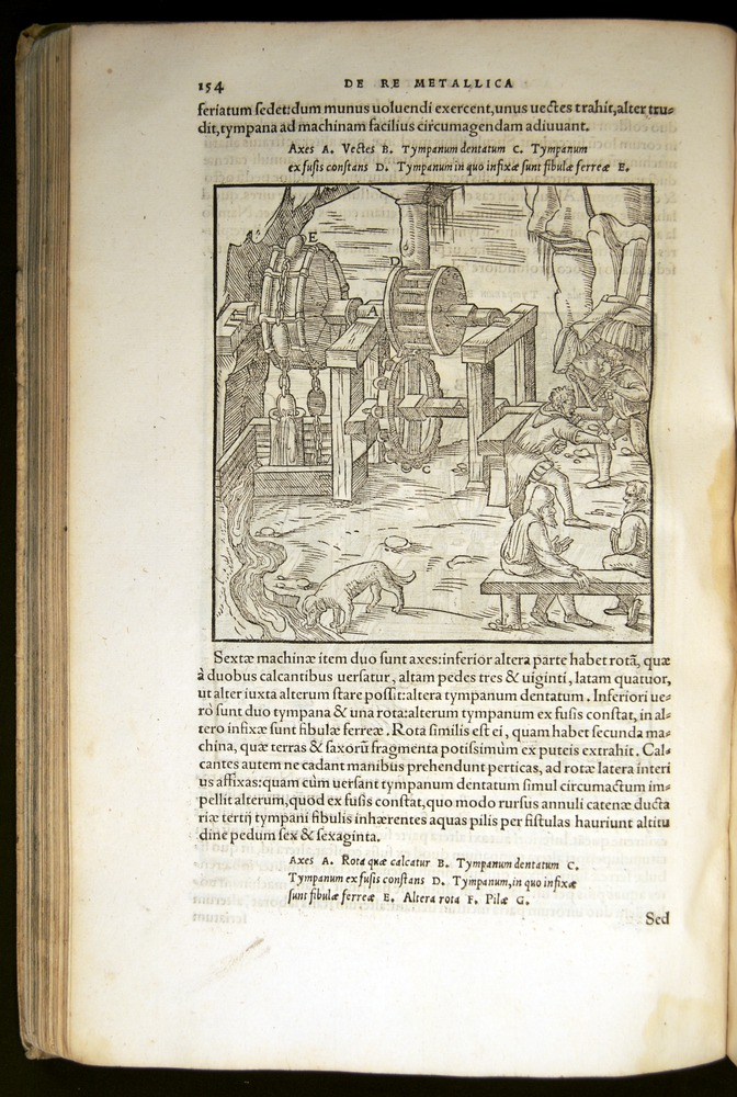 Image of Agricola-1556-154