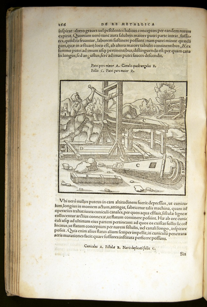 Image of Agricola-1556-166