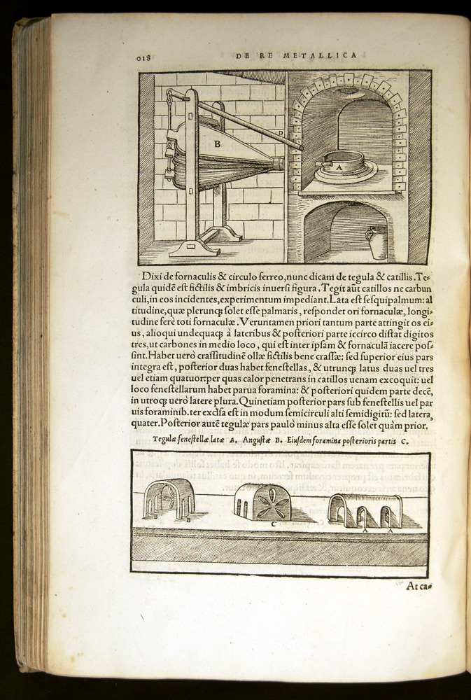 Image of Agricola-1556-180