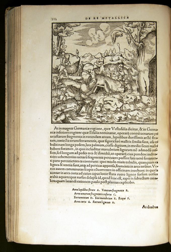 Image of Agricola-1556-212