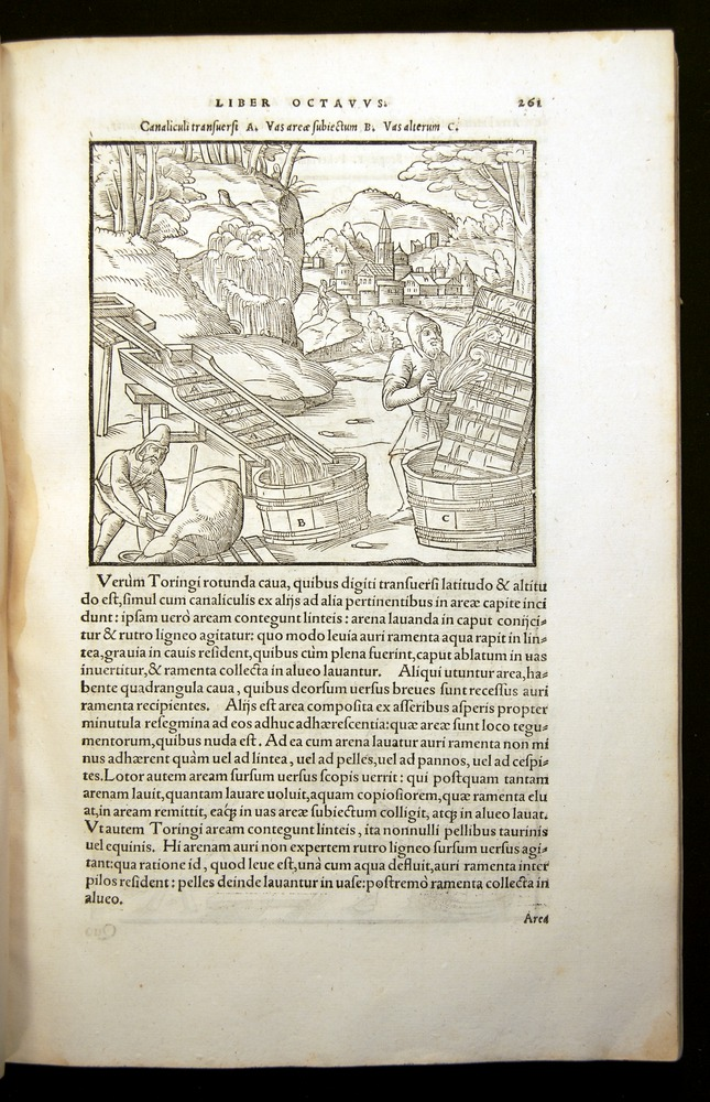 Image of Agricola-1556-261