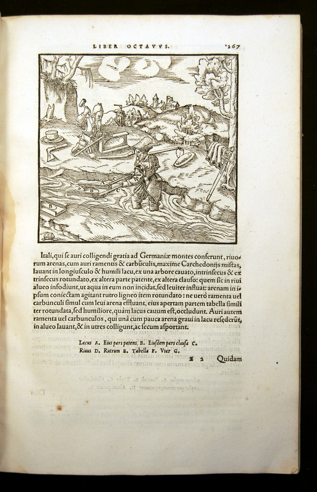 Image of Agricola-1556-267