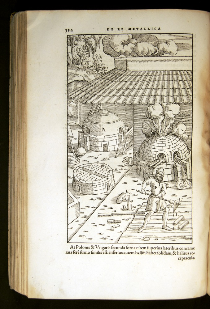 Image of Agricola-1556-384