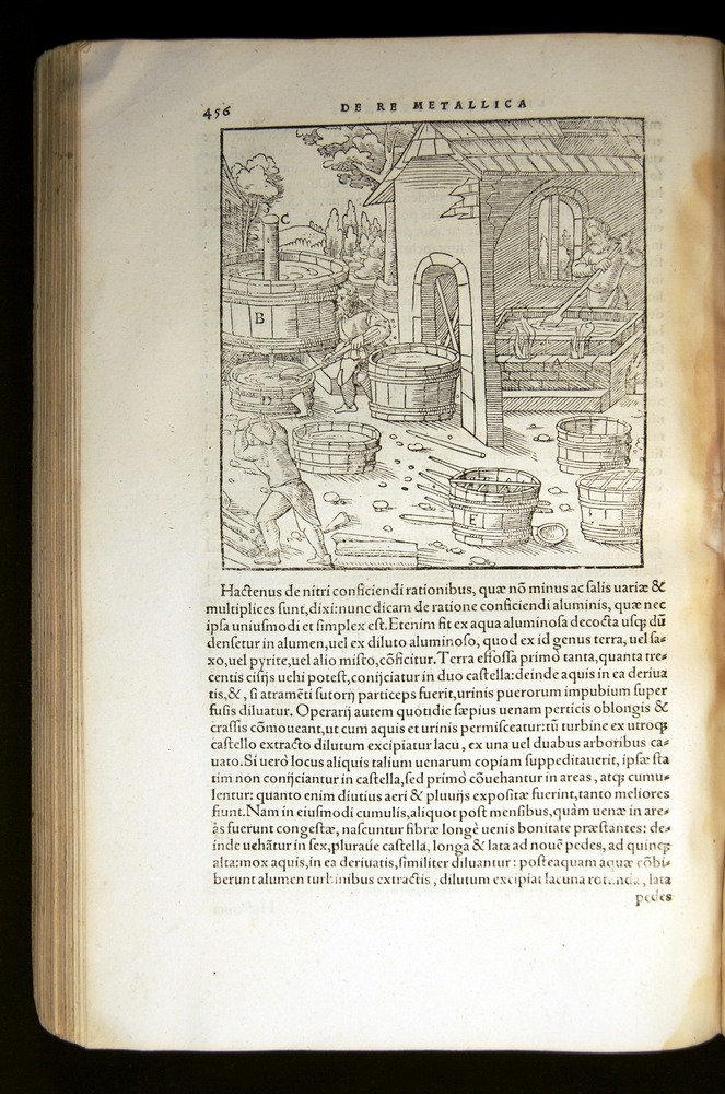 Image of Agricola-1556-456