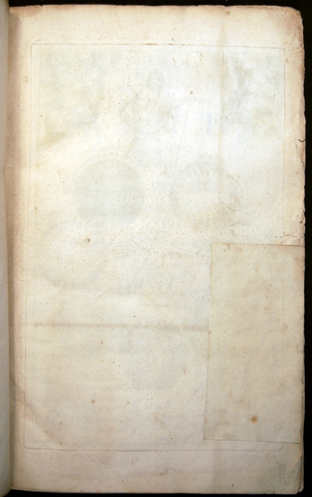 Image of Burnet-1684-000-ep4r