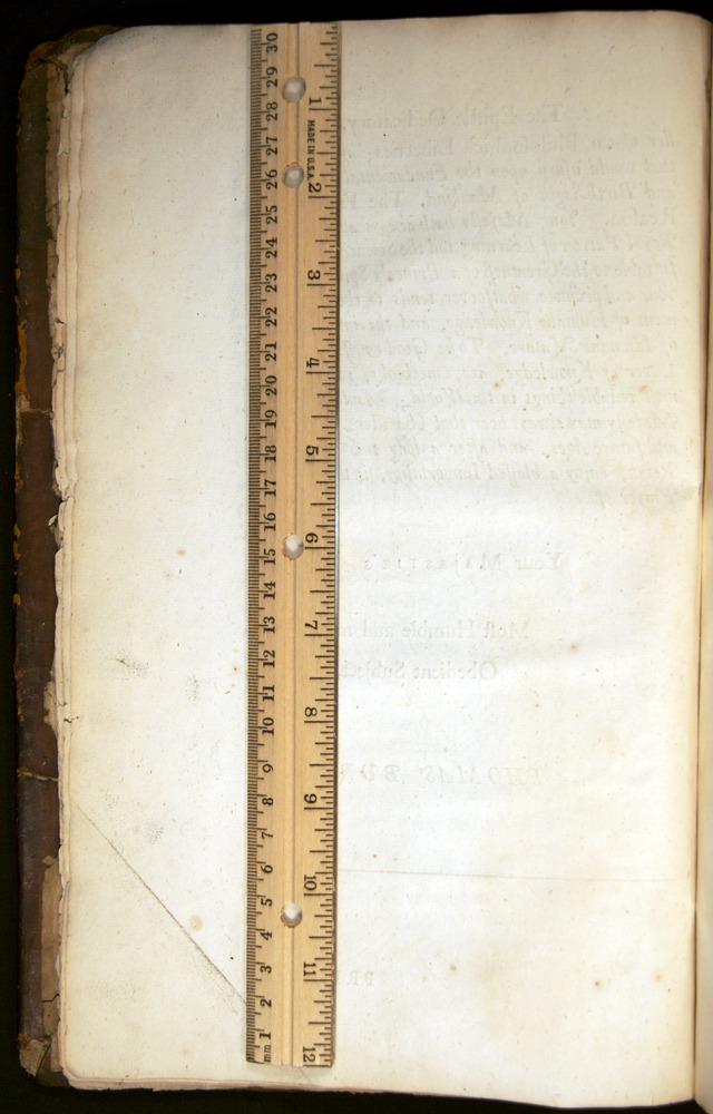 Image of Burnet-1684-000-z2v