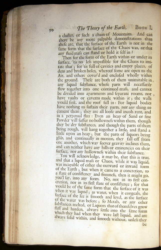 Image of Burnet-1684-050