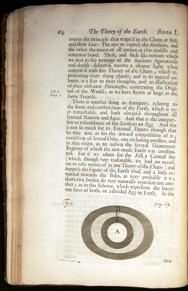 Image of Burnet-1684-064