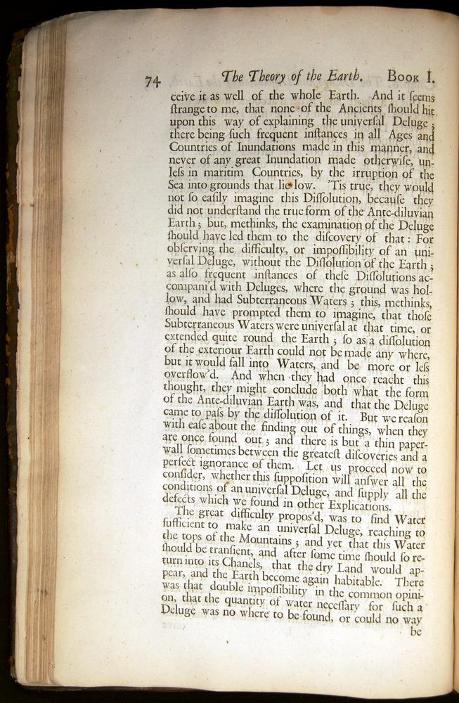 Image of Burnet-1684-074