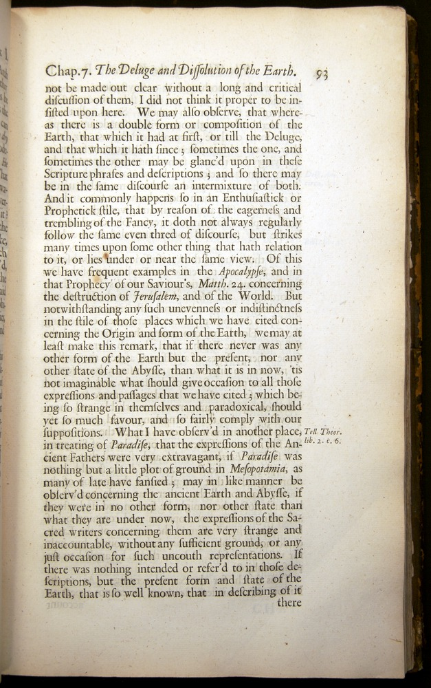 Image of Burnet-1684-093