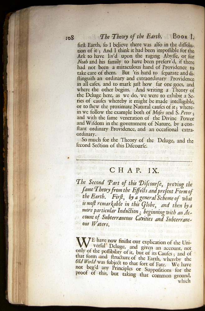 Image of Burnet-1684-108