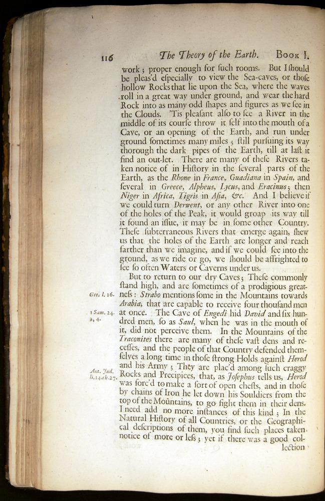 Image of Burnet-1684-116