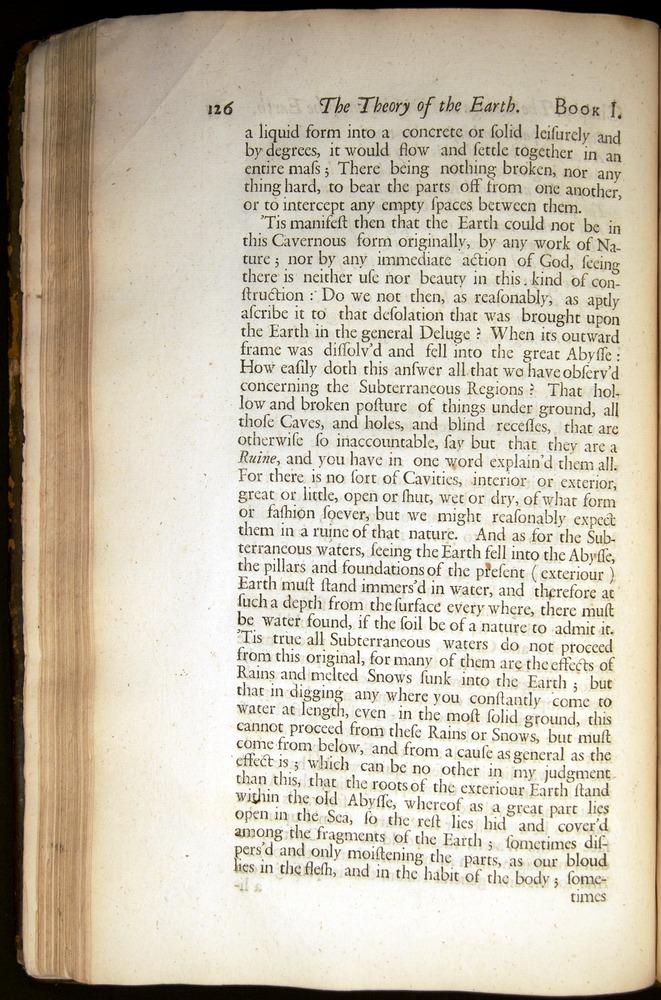 Image of Burnet-1684-126