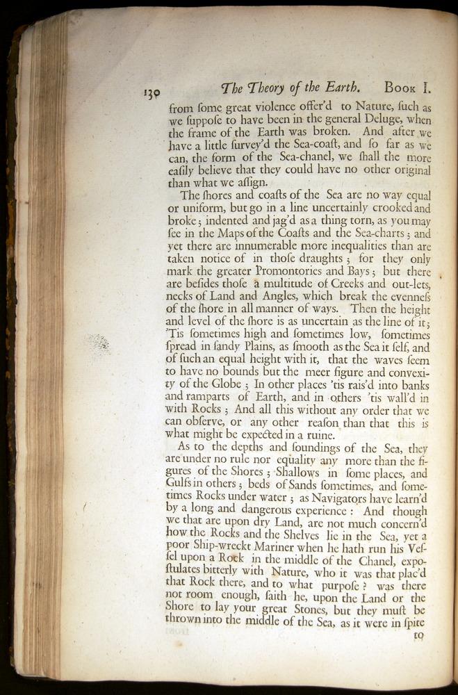 Image of Burnet-1684-130